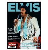 Magazine - ELVIS 63