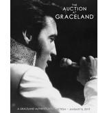 Graceland - Elvis Auction Catalog - January 2019