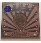Elvis Presley - The Original US EP Collection 1 - Black Vinyl
