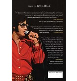 Elvis In Vegas - How To Reinvent The King The Las Vegas Show