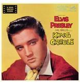 FTD - King Creole (2CD)