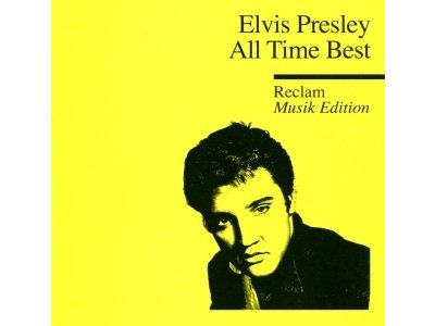 Sony Music All Time Best - CD