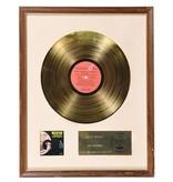 Graceland - Elvis Auction Catalog - August 2019