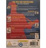 DVD - Elvis  Speelfilms - Zes DVD Box-Set
