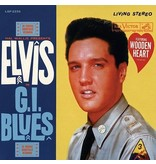 FTD - G.I. Blues vol.1 (2CD)
