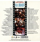 FTD - GI Blues vol.1 (2CD)