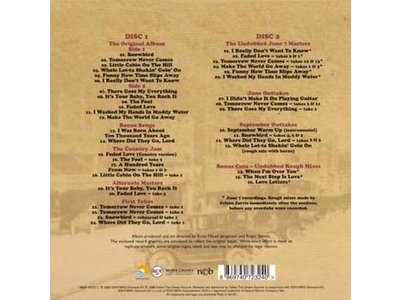 FTD - Elvis Country (2CD)