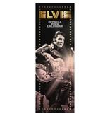 Kalender 2020 - Elvis Danilo Slim