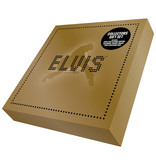 Kalender 2020 - Elvis Danilo Collector's Gift Set