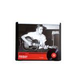 Kalender 2020 - Elvis Year In A Box Scheurkalender