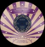 Elvis Presley - The Original U.S. EP Collection No. 6 - Vinyl Picture Disc