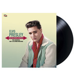 MRS - From Hollywood To Nashville - The Essential 1957-58 Studio Masters Black Vinyl