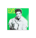 Calendar 2020 - Elvis Jailhouse Rock Small 16 months
