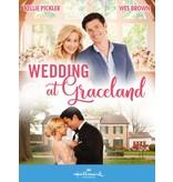 Wedding At Graceland - DVD