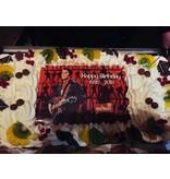 Elvis' BirthdayParty - Saturday January 11, 2020