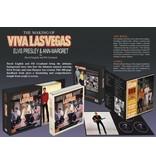 Elvis Presley - The Making Of Viva Las Vegas - FTD Boek