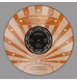Elvis Presley - The Original U.S. EP Collection No. 7 - Vinyl Picture Disc