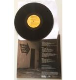 Elvis Presley American Sound 1969 - Legacy Vinyl RSD 2019
