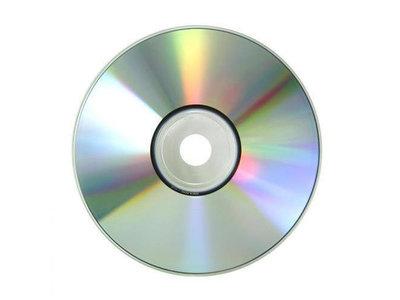 FTD - Elvis Is Back CD 2 - Vervang  CD
