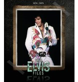 Elvis Files, The - Vol. 7 - 1974-1975