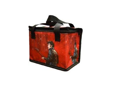 Cooler bag Elvis Comeback Special