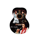 Coasters - Elvis Live On Stage