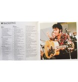 FTD - Elvis, That's The Way It Is - 2 CD