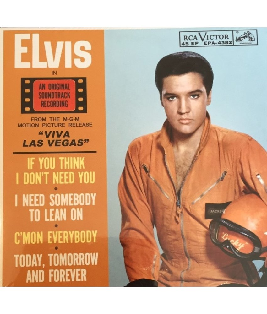 FTD - Viva Las Vegas