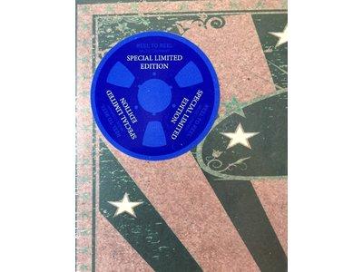 Elvis Presley - The Original  EP Collection No. 3 - Black Vinyl