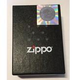 Aansteker - Zippo - I Love Elvis