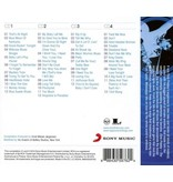The Box Set Series: The 50's (4CD)