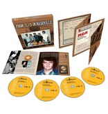 From Elvis In Nashville - 4 CD Box-Set