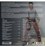 Elvis Presley Essential Movie Collection Black Vinyl - 33 RPM Vinyl My Generation Music Label