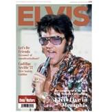 Magazine - ELVIS 70