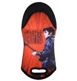 Oven Glove - Elvis Comeback Special