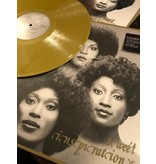 The Sweet Inspirations - Gold Colored Vinyl RSD 2020