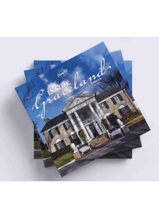 Inside Graceland - A Memphis Mansion Release