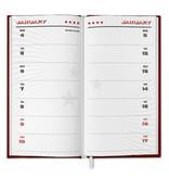 Calendar 2021 - Elvis Danilo Collector's Gift Set