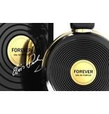 Elvis Presley Forever For Her Eau De Parfum Cologne