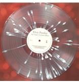 Elvis Presley - The Classic Christmas Album On Snowflake Vinyl