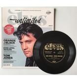 Elvis Unlimited Magazine - No. 1
