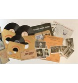 Welcome Home Elvis! Deluxe Box Set - Memphis Mansion Label