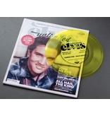 Elvis Unlimited Magazine - No. 2