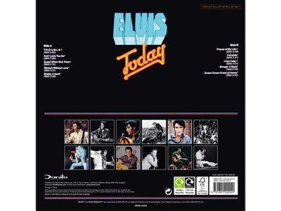 Kalender 2022 - Elvis Danilo Collector's Edition