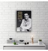 Kalender 2022 - Elvis Danilo A3