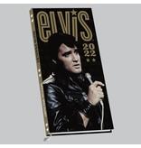 Agenda 2022 - Elvis -  Danilo