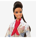 Barbie Signature