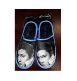 Slippers Elvis Loving You