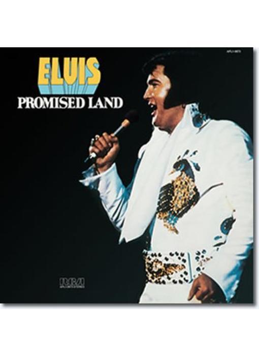 FTD – Promised Land