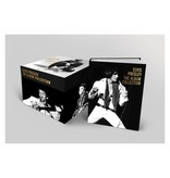 Elvis Presley - The Album Collection (60CD Boxset)